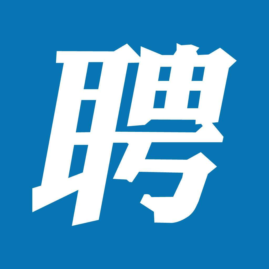 靖西儒房房地产营销策划有限公司